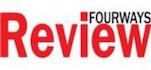Fourways Review News Logo